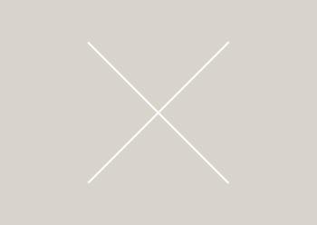 Jaren 50 design salontafel Langereis tz03 / Kho Liang Ie