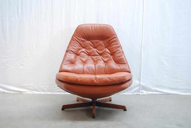 Cognac leren fauteuil excellent cognac leren fauteuil with cognac