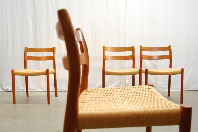 Eettafel stoelen hout. latest eettafel stoelen hout with eettafel