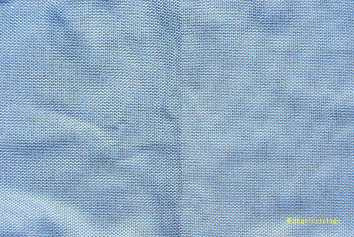 f1356-1516-06-de-gele-etalage