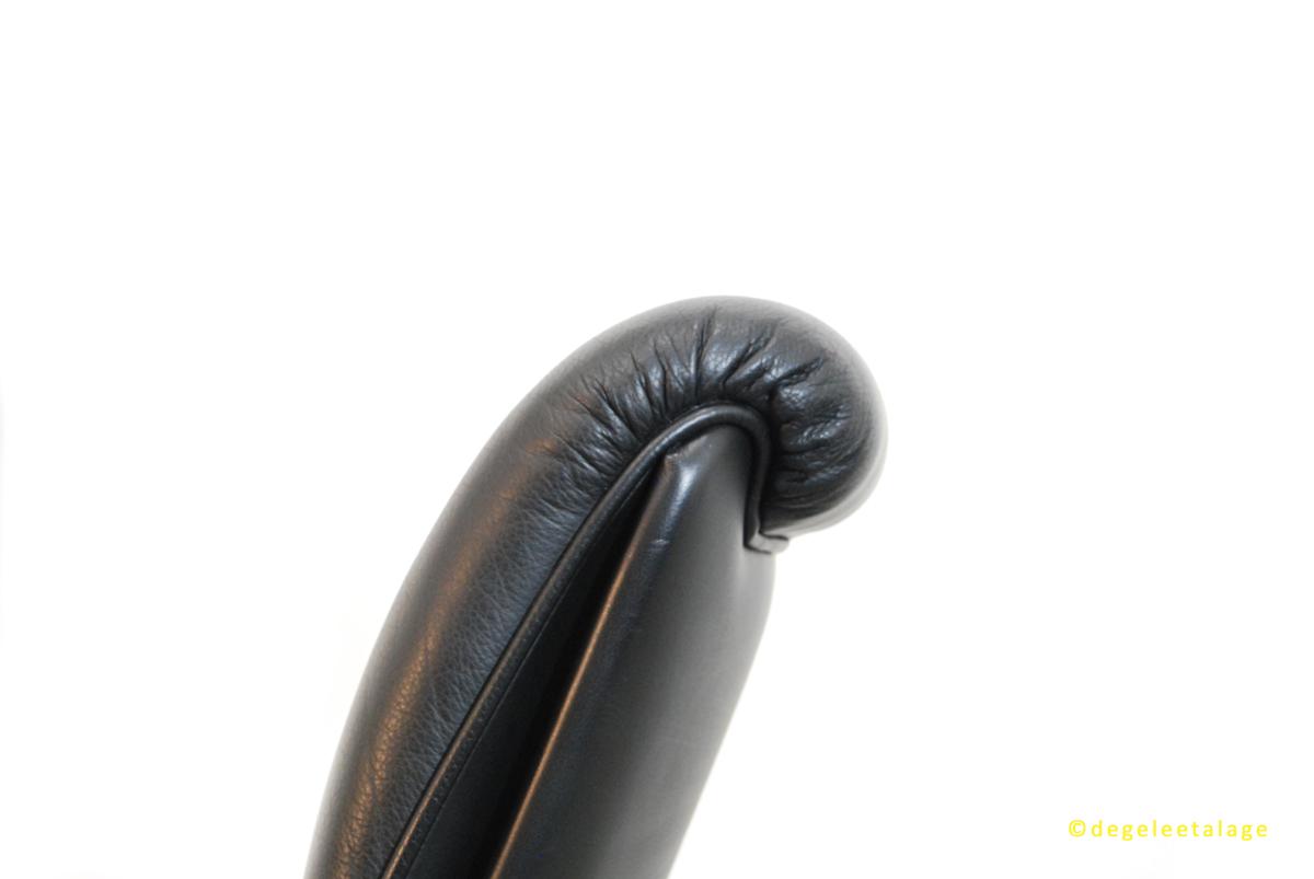 f1630-11-de-gele-etalage