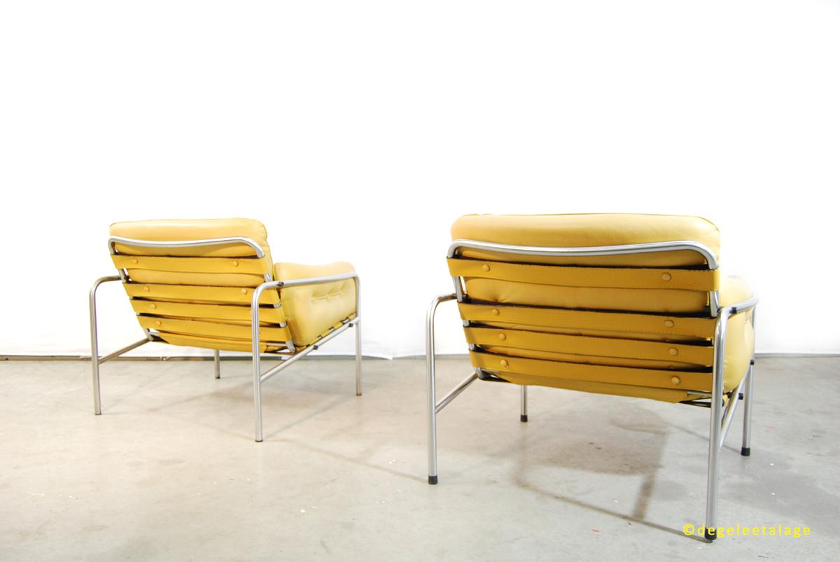f1635-14-de-gele-etalage-martin-visser