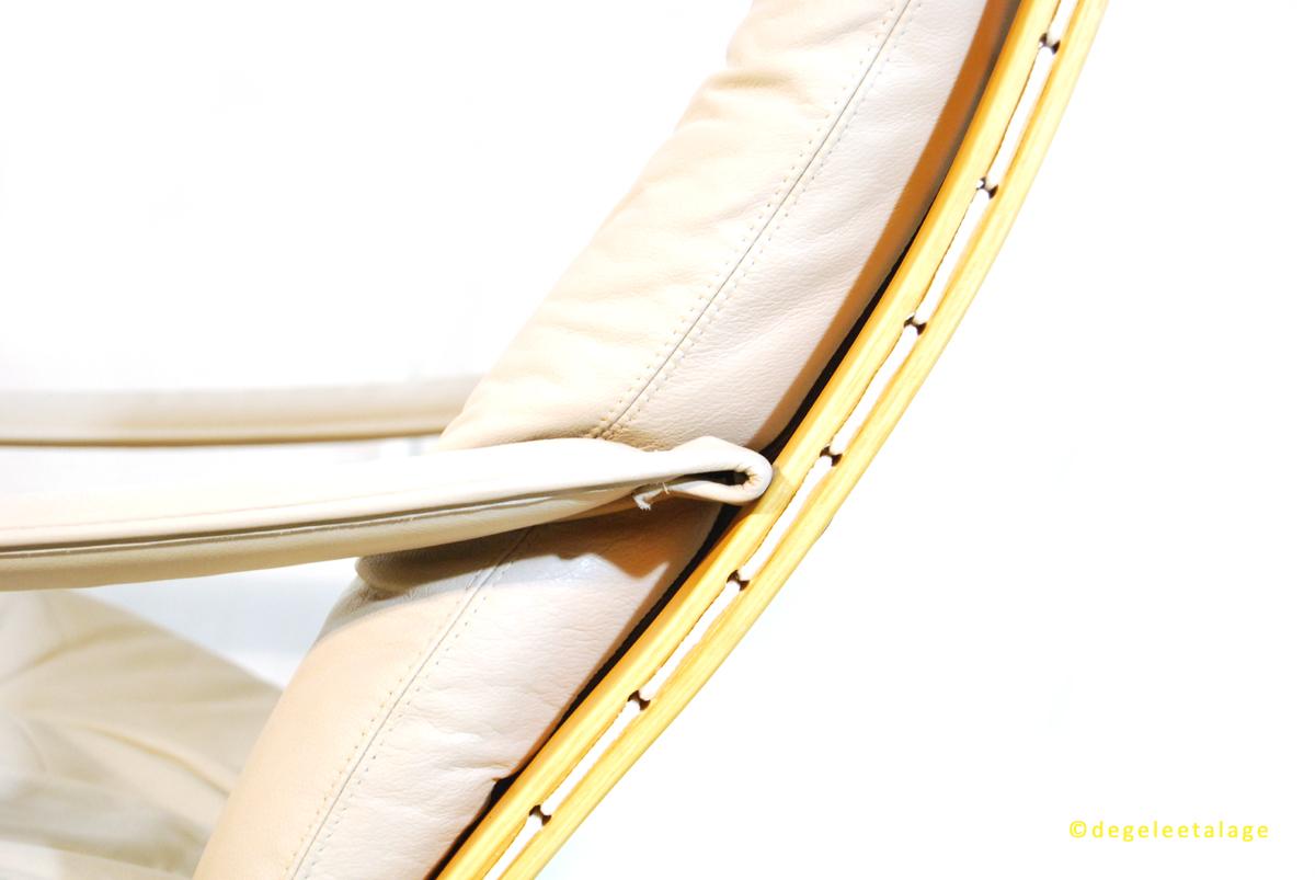 f1639-04-de-gele-etalage-ingmar-relling