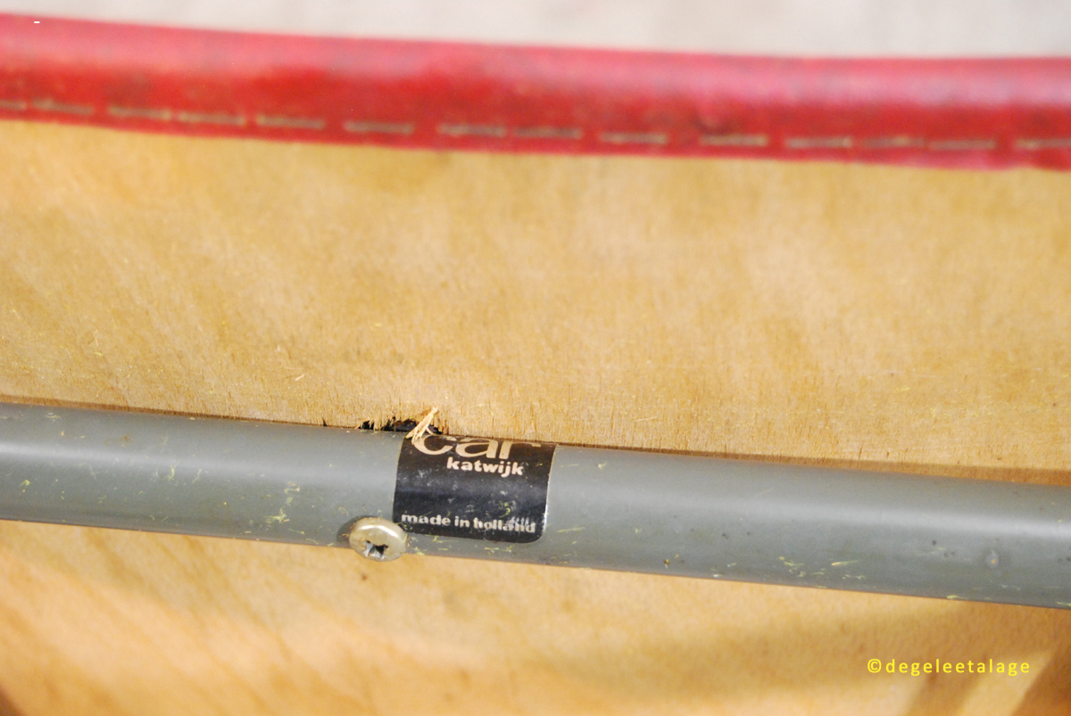 s1534-11-de-gele-etalage-kho-liang-ie