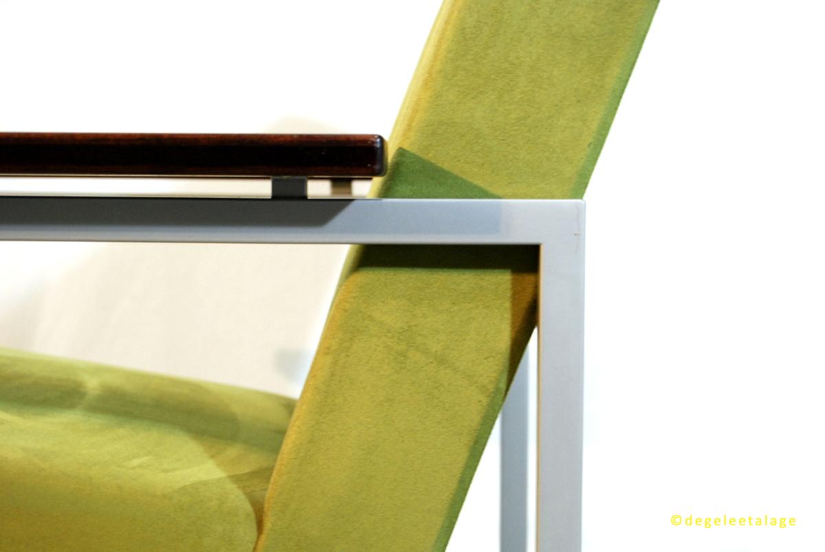 f1642b-06-de-gele-etalage-gijs-van-der-sluis