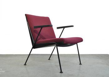 Bijzondere Design Stoelen.De Gele Etalage Vintage Design Furniture